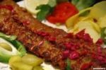 تهیه غذا و آشپزخانه خیابان شیرازی تهران