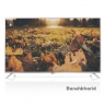 LED FULL HD SMART LG 55LB5820