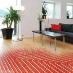 سیستم  های سرمایش و گرمایش خانه هوشمند
