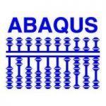 آموزش و انجام پروژه با نرم افزار آباکوس