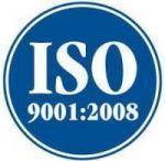 مشاوره و پیاده سازی گواهینامه ایزو 9001