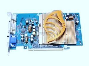 قروش کارت گرافیکهای  PCI EXPRESS دست دوم-pic1