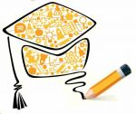 برگزاری کلاسهای تیزهوشان و پیشرفت تحصیلی