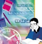 تدریس خصوصی از مقطع ابتدایی تا دانشگاه