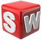آموزش نرم افزار Solidworks