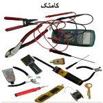 فروش لوازم و ابزارهای تعمیرات بورد