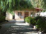فروش باغ ویلا 1000 متری در ملارد کد562