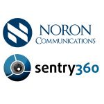 شرکت توسعه ارتباطات نورون