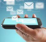 سرویس ارسال پیام کوتاه (پیامک 360)