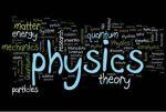 تدریس فیزیک پایه دانشگاه