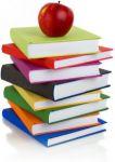 تدریس خصوصی و مشاوره تحصیلی