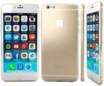 گوشی موبایل Apple Iphone 6 android