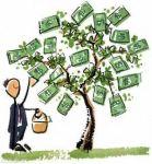 پول های خردمان را کجا پس انداز کنیم؟