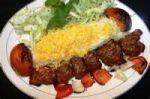 قبول سفارش غذای شرکتها در تهران