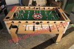 توزیع انواع فوتبال دستی