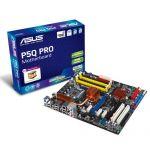 فروش مادربرد های DDR3 و GIGA , ASUS DD2