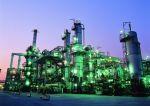 صادرات و فروش کلیه فراورده های نفتی