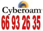 نرم افزار Cyberoam – نرم افزار سایبروم |