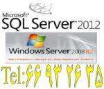 ویندوز سرور با لایسنس اورجینال|| 6693263