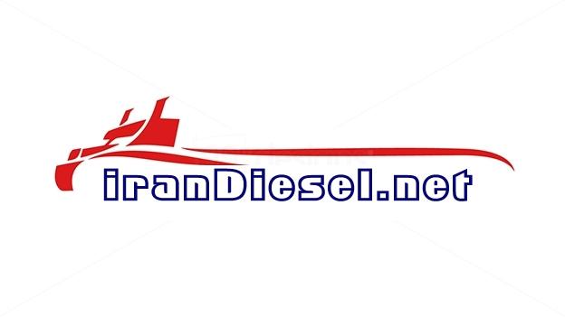 تعمیرات ایسیوی خودروهای سنگین-pic1
