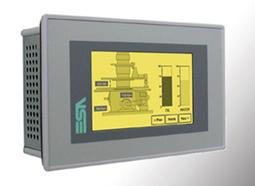 تعمیرات پانل کنترلی کارخانه ها-pic1