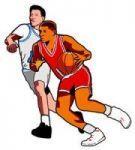 ثبت آگهی آموزش رشته های ورزشی