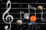 درج آگهی رایگان در زمینه آموزش موسیقی