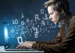 آموزش کامپیوتر و برنامه نویسی