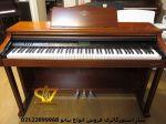 فروش پیانو BM800  دیجیتال