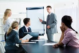 آموزش سیسکو - CCNA - VoIP و CCNP-p1