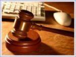 وکیل پایه یک و مشاور حقوقی خانواده