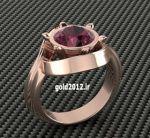 آموزش طراحی جواهرات با نرم افزار ماتریکس