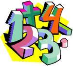 تدریس ریاضیات پایه تا نهم و شیمی