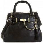 فروش انواع کیف های مد روز زنانه درجه یک