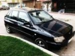 پراید 111 صفر مدل 93