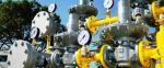 فروش کلیه تجهیزات خط گاز، انواع رگلاتور