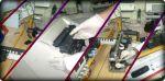 شارژ کاتریج و تعمیرات پرینتر