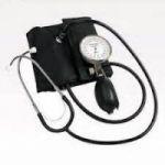 توزیع دستگاههای فشار سنج و قند خون