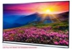 تلویزیون هوشمند سه بعدی فول اچ دی55AS800