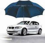 ثبت آگهی رایگان بیمه خودرو و اتومبیل
