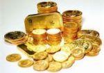 سایت آگهی طلا و جواهر و زیورآلات