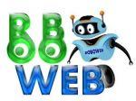نرم افزار ثبت اتوماتیک آگهی در سایتها