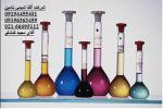 شرکت آلفاشیمی تامین، واردکننده انواع تجه