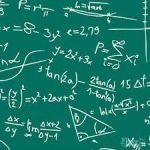 تدریس خصوصی (ریاضیات - فیزیک)