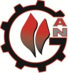 شرکت گالوانیزه گرم ارک نوین