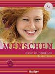 تدریس خصوصی و مترجم زبان آلماني در بوشهر