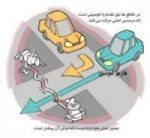 سامانه آموزش راهنمایی و رانندگی