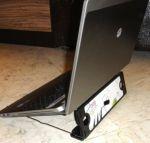 پایه استاندارد لپ تاپ