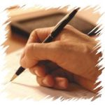 خدمات مشاوره تحقیقات آکادمیک