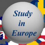 انجام امور پذیرش تحصیلی در اروپا